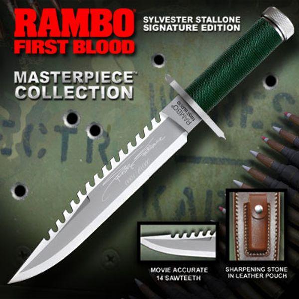 Rambo1_signature master cutlery