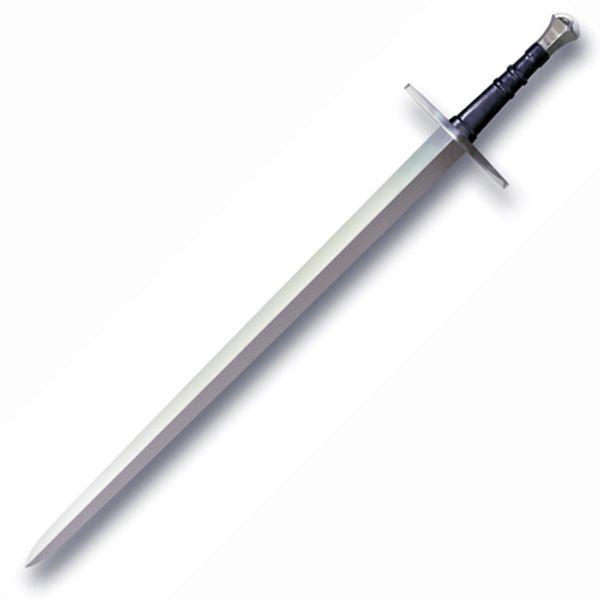 Cold steel bastard svärd