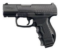 Umarex Walther CP99 compact Svart