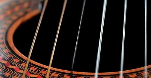 Gitarrer och tillbehör