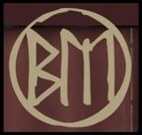 BM (Battle Maker)