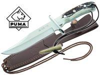 Puma bowie kniv, Puma kniv, bowie kniv