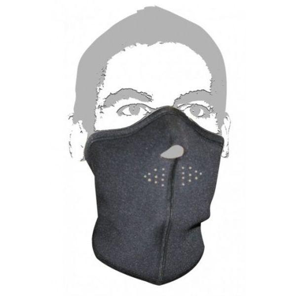 Neopren mask