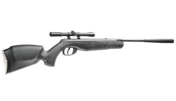 Umarex RS26 one kill sniper luftgevär i läckert utförande.