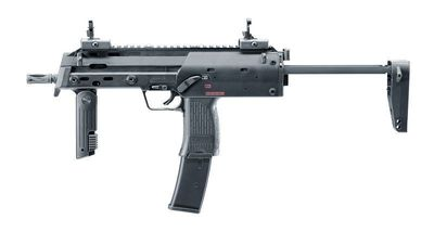 VFC, Heckler & Koch MP7 A1, GBB