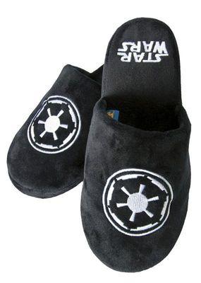 Star Wars Galactic Empire Morgontofflor