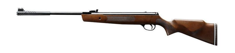 Hatsan Striker X 5,5mm