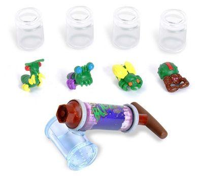 Stink Bugzzz Stink Bugzzz Parasite Pack