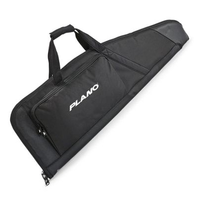 Plano Tactical Series AR15 Case Black