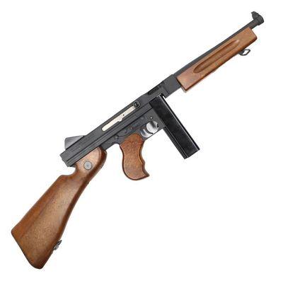 Thompson M1A1 GBBR