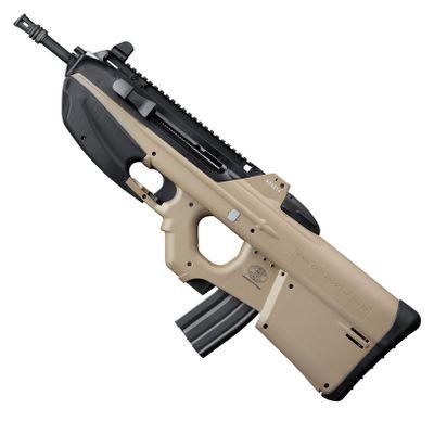 G&G/Cybergun FN F2000 FDE