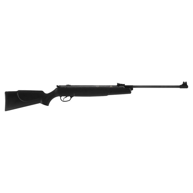 Hatsan 70 4,5mm 10J luftgevär