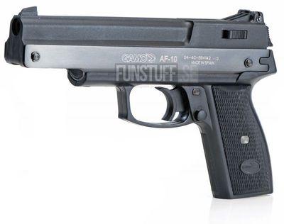 Gamo AF-10 4,5mm