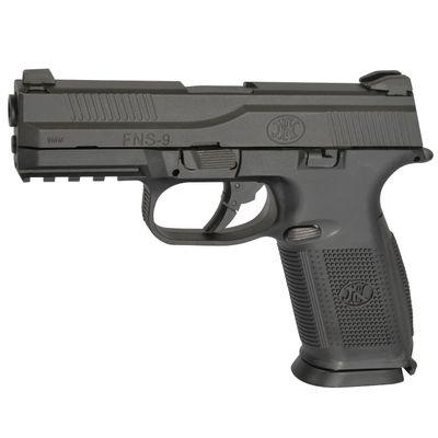 FN Herstal FNS-9 GBB 6mm