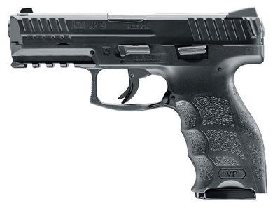 Heckler & Koch VP9, 4,5mm BB