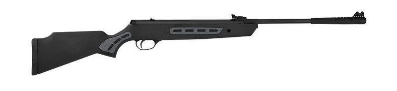 Hatsan Striker S Grey 4,5mm