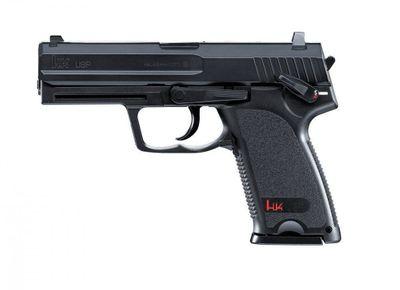 Heckler & Koch USP 4,5mm