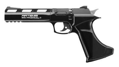 Artemis CP400 4,5mm