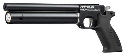 Artemis PP700 PCP 5,5mm