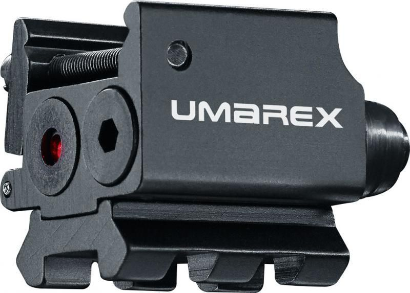 Umarex Nano Lasersikte