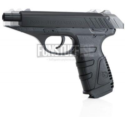 Gamo P25 Blowback 4,5mm