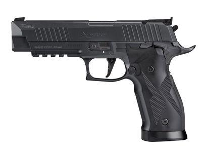 Sig Sauer P226 X5 4,5mm, Black