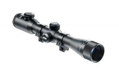 Walther kikarsikte 4X32 CL