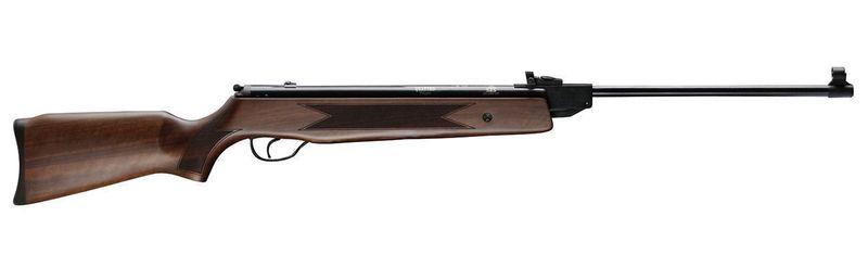 Hatsan 60S 5,5mm 10J luftgevär