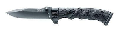 Walther PPQ Knife
