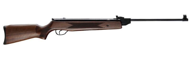 Hatsan 55S 4,5mm 10J Luftgevär