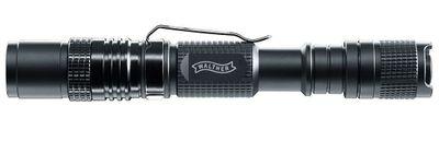 Walther RLS 250