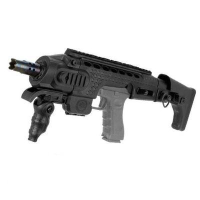APS Tactical Pistol Stock Glock