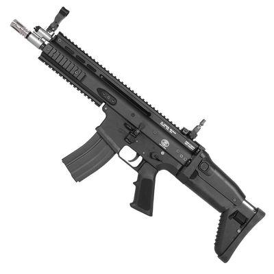 WE FN SCAR-L GBB