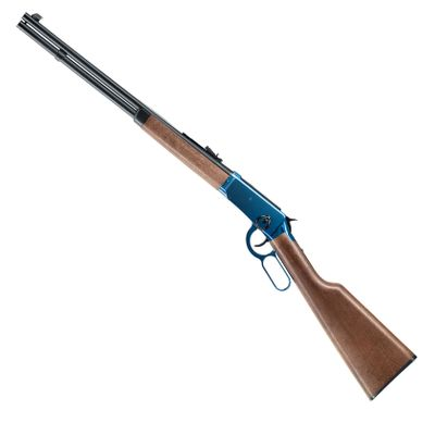 Legends Cowboy Rifle Blue 4,5mm BB