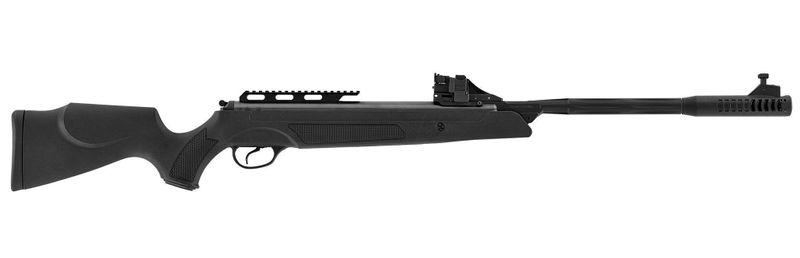 Hatsan SpeedFire 4,5mm 10J