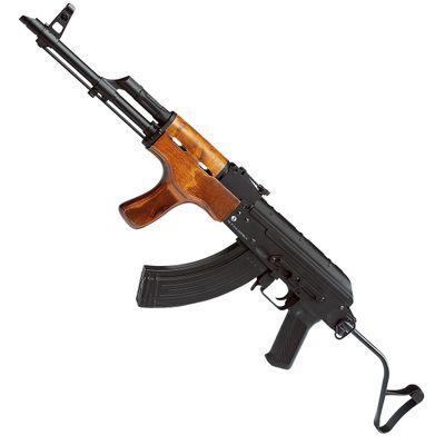 Kalashnikov AK47 AIMS