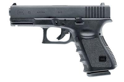 Glock 19, GBB 6mm