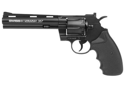 "Swiss Arms 357-6"" 4,5mm"