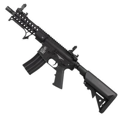 Colt M4 Hornet