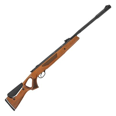 Hatsan Modell 65 6,35mm 10J