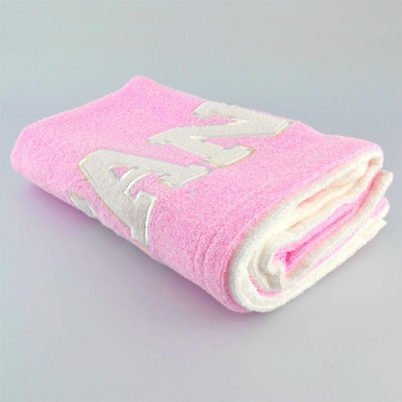 Fanny Face Towel