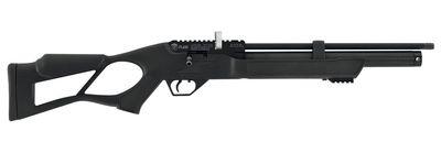 Hatsan Flash 5,5mm 10J