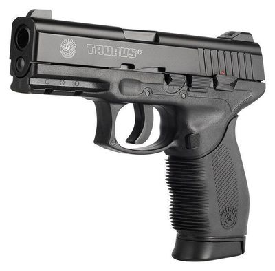 Taurus PT 24/7 CO2 Metal Slide