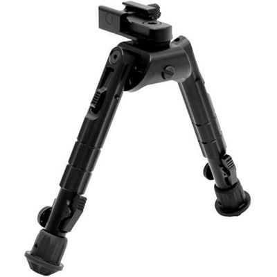 Leapers UTG Recon 360 Bipod