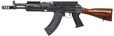 Spartan AK74-N TAC MOD A