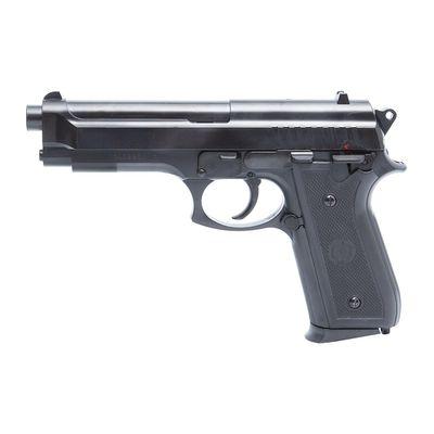 Cybergun PT92, fjäderdriven pistol