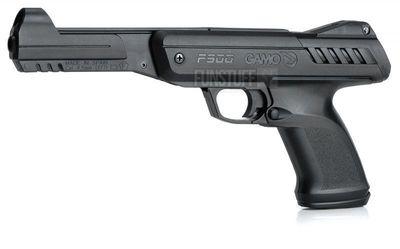 Gamo P900 4,5mm