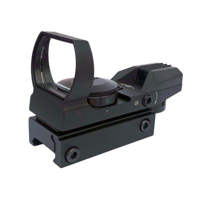 Weaver Electro Multi Dot Sight