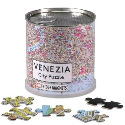 Magnetpussel Venedig
