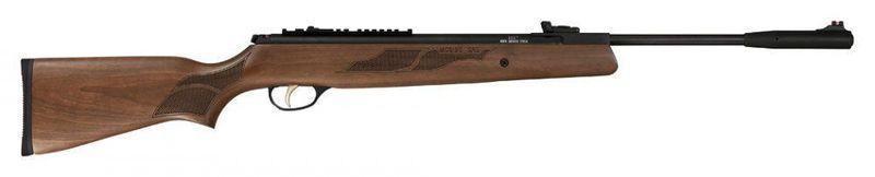 Hatsan 95 SAS 4,5mm 10J